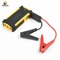 Emergency Tools 69800mah eps jump starter 12v charger