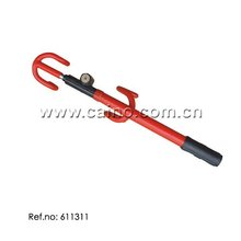 steering wheel lock(611311)