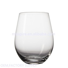 Cheap eco-friendly first choice applications cute drinking glass