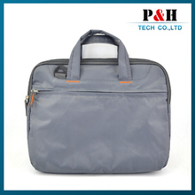 Smart Laptop Messenger bag with Shoulder Strap 15 Inch for Notebook and Ultrabook