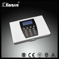 Mobile Call GSM Module Auto Dial Home Alarm System