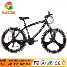 3/5 spoke strong fixed gear bike/fixie gear bike , colorful 700c high quality road bike