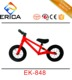 OEM 12Inch Alloy Shock Frame Balance Kid Bike Kid Bicycle For 3 years Old Children