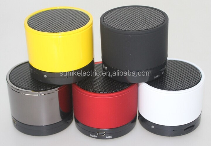 unique gadgets from china multimedia speaker passive speaker