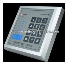 High quality wholesale Door Lock Access Control System Keypad /automatic door card access control