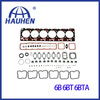 /product-detail/complete-engine-rebuild-kit-6b-6bt-6bta-5-9l-with-superb-quality-60563689738.html