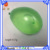 Biodegradable selfsealing water balloons,500 pcs/bottle with nozzle magic water balloon