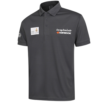Polo fabricants hommes plaine polo t-shirt ajustement sec polo