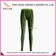 wholesale seamless women zumba wear jogger pants leggings