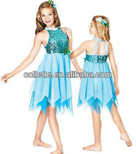 MB1008 child dance costumes /stage dancewear /adult ballet tutu dress