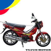 2016 new cub motorcycle/moped/mini moto for sale cheap