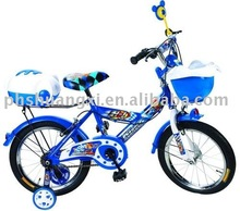 New design kids bicycle