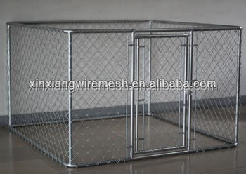 dog cage for sale cheap(really factory in China)