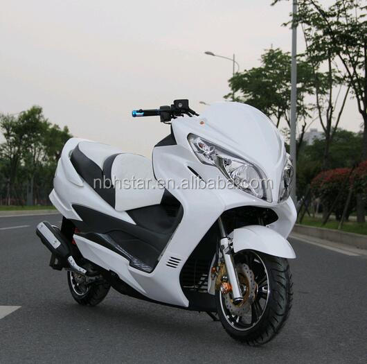 motorcycle racing motorcycle electric motorcycle motorbike