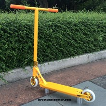 Where To Buy A Pro Scooter