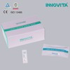 One Step Malaria Test Kit ( Cassette )