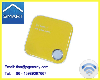 one click shopping button,easy order button/IOT Solution Supplier for Smart device E-Get Button