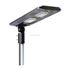 High Efficiency Led Street Light 15w