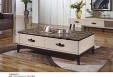end table c shaped dubai coffee table