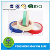 Wholesale High Quality Heat-Resistant Colorful Masking Tape