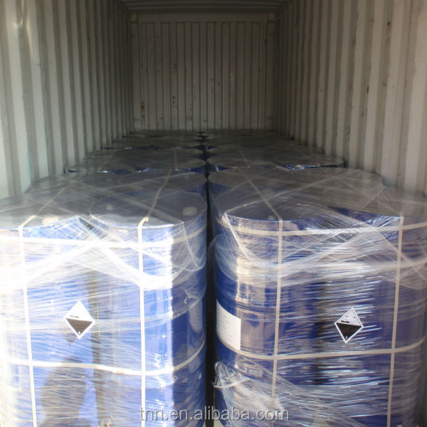Intermediates for dyes fast delivery China original C7H9N