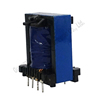 Ec2834 Dc Dc Converter Power Transformer