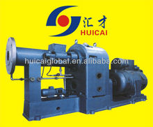 Cold Feed Rubber Extruder& rubber band making machine with CE&ISO9001