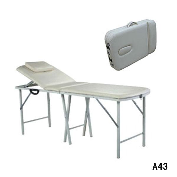 a43 portatile lettino da massaggio pieghevole-Tavolo pieghevole-Id prodotto:928020609-italian ...