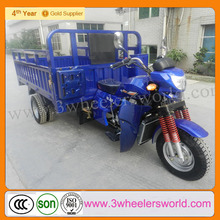 chinese motorbikes/pedal adult tricycle bicycle car/mini cargo tricycle for sale