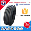 See larger image Long using time heavy duty truck tyre suitable for minning
