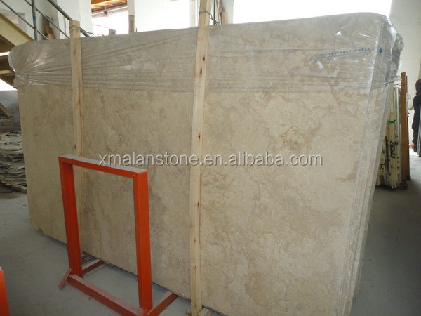 Factory Price Cross Cut Travertine Marble Floors