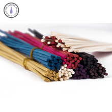 Eco-Friendly fragrance Air freshner oil Fragrance Diffuser Rattan reed wick stick