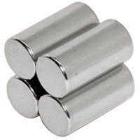 new product alnico bar magnets Hangzhou trading company
