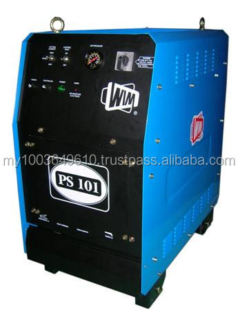 Thyristor Plasma Cutter offer for Sale