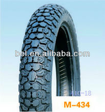 Motorcycle Tires Japan 410-18