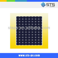 Hot sales 240W solar panels 60 cells