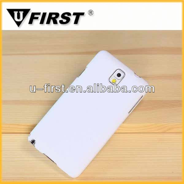 Mobile phone accessories, for Samsung cell phone cases wholesale