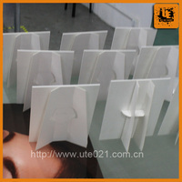 design pvc boards stands sign board design samples promotion advertising custom forex pvc foam board printing