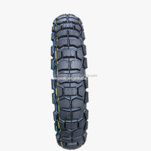 Factory wholesale china cheap high quality 120/90-18 motorcycle tyre