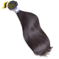 ideal ravishing 40 inch human hair