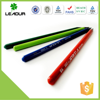 High Quality Woodless Graphite Pencil Hb