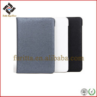 2014 New Design case cover for iPad for tablet pc case