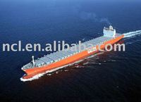 FC and LCL logistics services from china to SALALAH,Oman