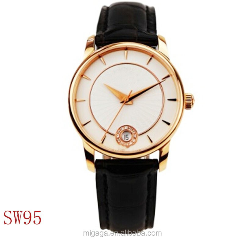 2015 watch accept paypal, alibaba in spain watch for women automatic movt watch