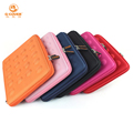 9.7 inch tablet carry case ,custom EVA case