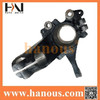 Steering Knuckle For Kuga L DV613K171CPA
