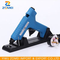 New product hot melt glue gun/glue stick for glue gun