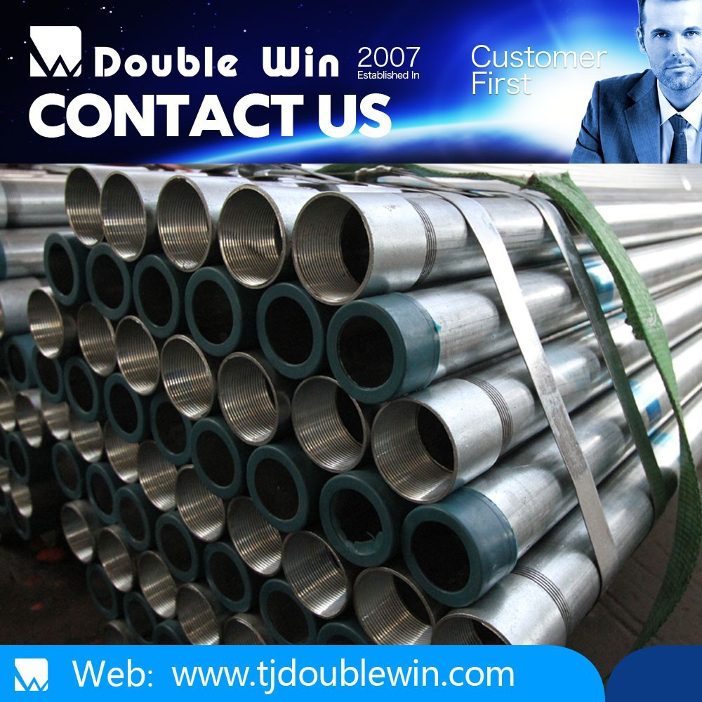pup joint pipe,well casing 8 5/8 inch,hydraulic tubing