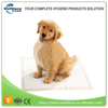 Super absorbent training pet pee pad, dogs and puppies for sale