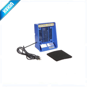 Wholesales price HAKKO FA-400 Industry Smoke Purification Filter